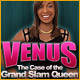 Venus: The Case of the Grand Slam Queen - Free game download