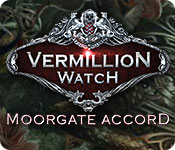 Vermillion Watch: Moorgate Accord for Mac Game