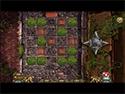 Buy PC games online, download : Vermillion Watch: Parisian Pursuit
