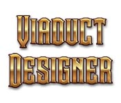 Viaduct Designer - Online