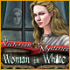 Victorian Mysteries®: Woman in White Game