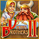 Viking Brothers 2 - Mac