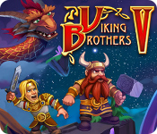 Viking Brothers 5 Game Featured Image