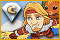 Download PC game Viking Brothers VI Collector's Edition