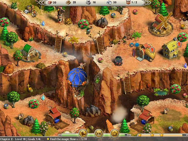 Big fish games viking saga new world for Big fish games new