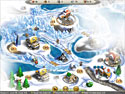 Viking Saga for Mac OS X