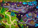 Buy PC games online, download : Viking Sisters