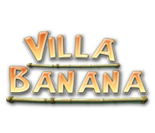 Villa Banana - Mac