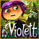 Buy PC games online, download : Violett