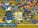Buy Virtual City 2: Paradise Resort Screenshot 3