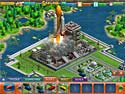 in-game screenshot : Virtual City (pc) - Build a city of your dreams!