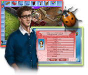 Virtual Families 2