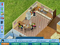 in-game screenshot : Virtual Families (pc) - Help start some Virtual Families!