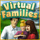 Virtual Families game screenshot
