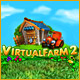 Virtual Farm 2 Game