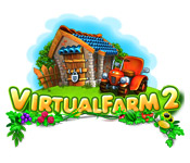 Featured image of Virtual Farm 2; PC Game