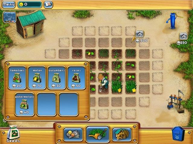Click To Download Virtual Farm