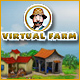 Free online games - game: Virtual Farm
