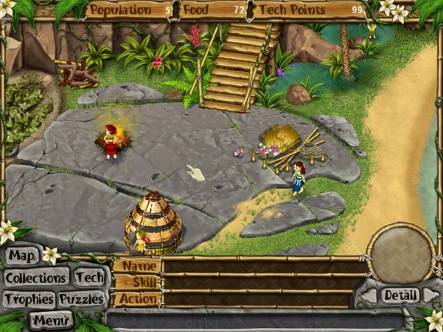 Virtual Villagers: The Tree of Life Screenshot http://games.bigfishgames.com/en_virtual-villagers-4-the-tree-of-life/screen1.jpg