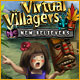 Virtual Villagers New Believers