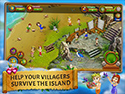 Virtual Villagers Origins 2 for Mac OS X