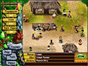 Buy PC games online, download : Virtual Villagers: A New Home