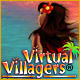 Free online games - game: Virtual Villagers: A New Home