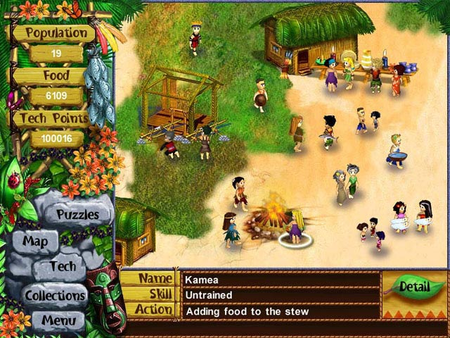Virtual Villagers: The Lost Children Screenshot http://games.bigfishgames.com/en_virtualvillagersth/screen1.jpg