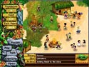 Virtual Villagers: The Lost Children screenshot 1
