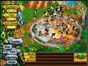 Virtual Villagers 2 for Mac OS X