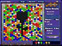 Download Virus 3 ScreenShot 1