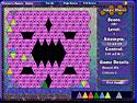 Download Virus 3 ScreenShot 2