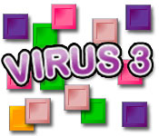 Virus 3 Game Featured Image