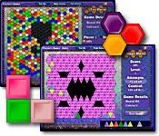 Virus 3 Game