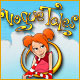 Vogue Tales - Free game download