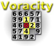 Buy PC games online, download : Voracity