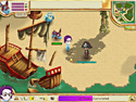 Wandering Willows PC Game Screenshot 2