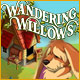 Free online games - game: Wandering Willows