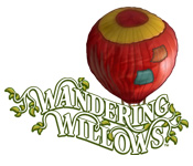 Wandering Willows feature
