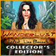 Wanderlust: What Lies Beneath Collector's Edition Game
