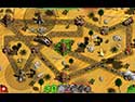 Play War Chariots: Royal Legion Game Screenshot 1