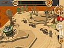 Buy PC games online, download : War in a Box: Paper Tanks