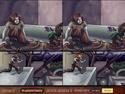 in-game screenshot : War of Winds (og) - Choose a side in the War of Winds!