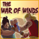 War of Winds