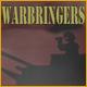 Buy Warbringers