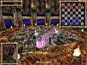 Buy PC games online, download : War Chess