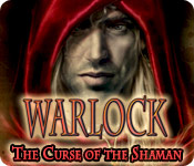 Warlock: The Curse of the Shaman Game Featured Image