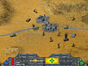 Download War On Folvos Game Screenshot 1