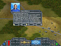War On Folvos PC Game Screenshot 2