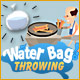 Water Bag Thrower